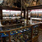 Moose Creek Sports Lansing Michigan. Guns, Hunting Accessories, Archery, Fishing, Tackle and knives.