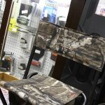 Moose Creek Sports Lansing Michigan. Guns, Hunting Accessories, Archery, Fishing, Tackle and knives.